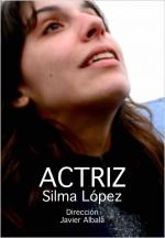 Actress (S)