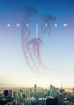 Ad Vitam (Miniserie de TV)