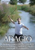 Adagio (C)