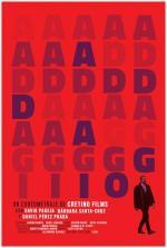 Adagio (S)