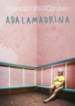 Adalamadrina (C)