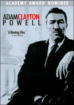 Adam Clayton Powell (American Experience)