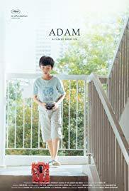 Adam (C)