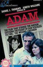 Adam (TV)