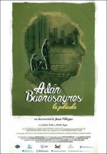 Adán Buenosayres. La película