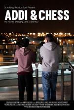 Addi & Chess (C)