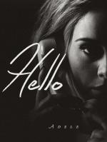 Adele: Hello (Vídeo musical)