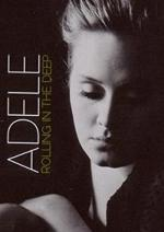 Adele: Rolling in the Deep (Vídeo musical)