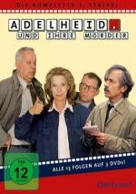 Adelheid und ihre Mörder (Serie de TV)