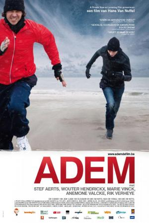 Adem (Oxygen)