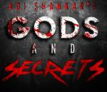 Adi Shankar's Gods and Secrets
