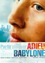 Adiós Babilonia