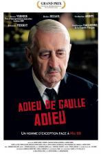 Adieu De Gaulle adieu (TV)