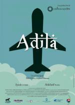 Adila (C)