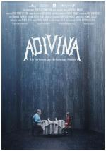 Adivina (S)