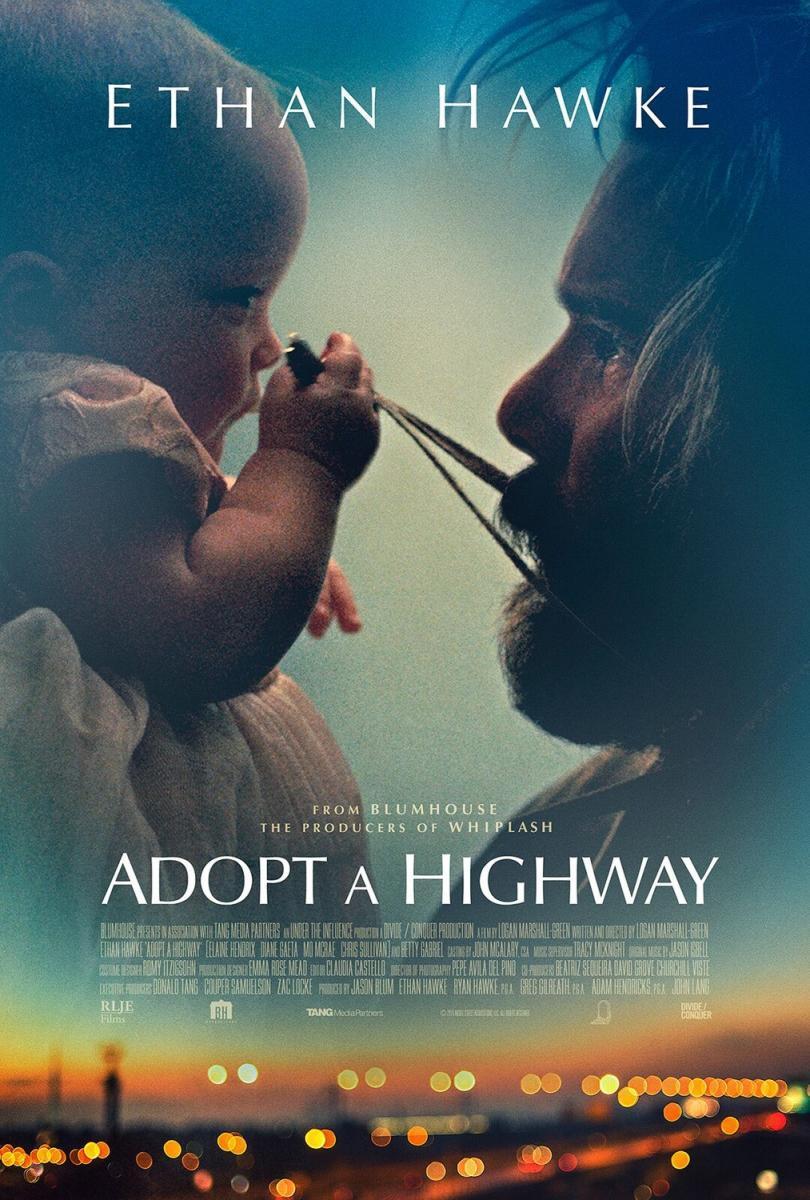 Las películas que vienen - Página 14 Adopt_a_highway-286940446-large