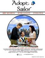 Adopta a una marinero