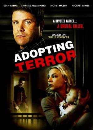 Adopting Terror (TV)