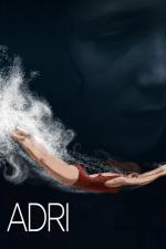 Adri (S)