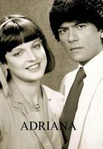 Adriana (TV Series)