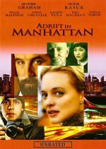 Intriga en Manhattan