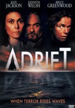 Adrift (TV)