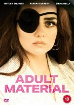 Adult Material (TV Series)