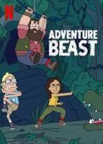 Adventure Beast (TV Series)