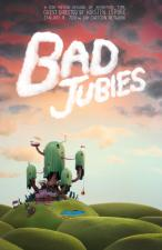 Adventure Time: Bad Jubies (TV)
