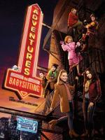 Adventures in Babysitting (TV)
