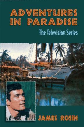 Adventures In Paradise Tv Series 1959 Filmaffinity