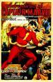 Adventures of Captain Marvel (TV Miniseries)