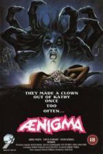 Aenigma (Ænigma)