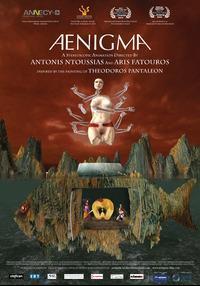 Aenigma (C)