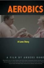 Aerobics: A Love Story