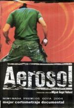 Aerosol (C)