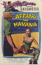 Affaire en La Habana