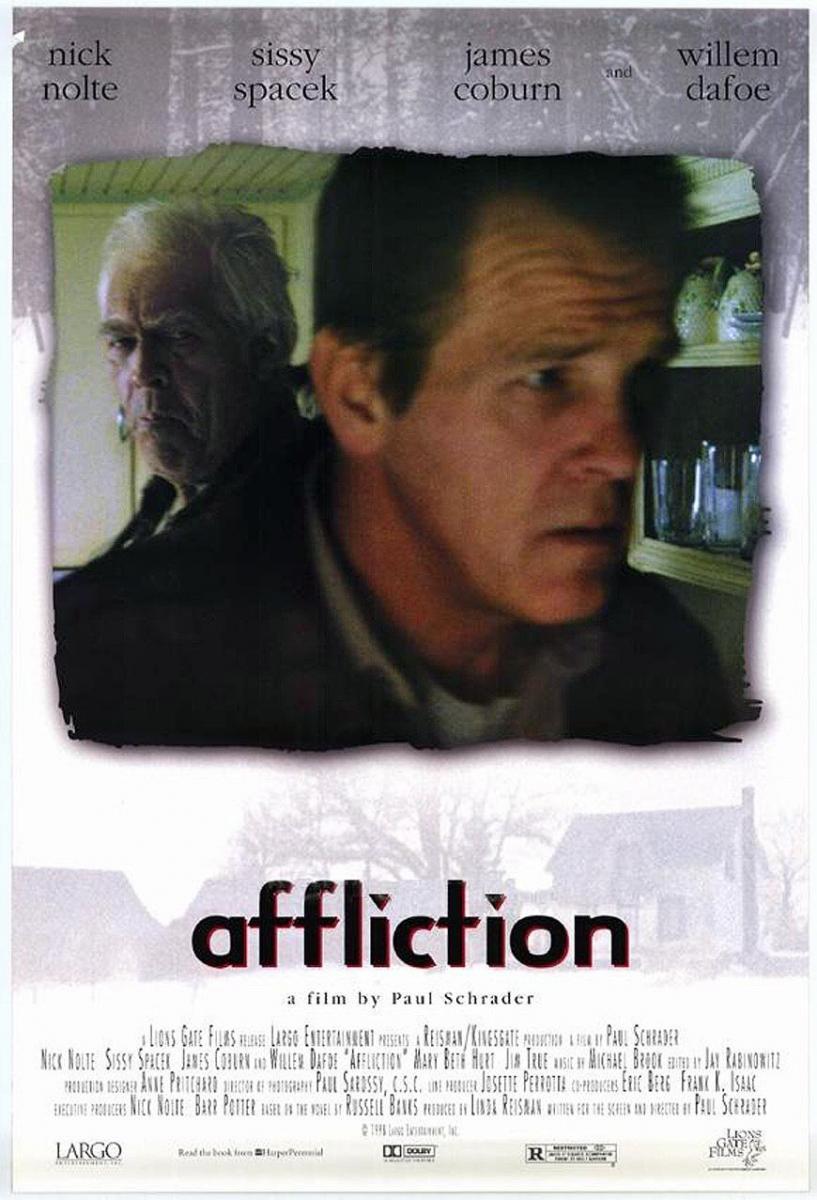 Últimas películas que has visto (las votaciones de la liga en el primer post) - Página 21 Affliction-108714251-large