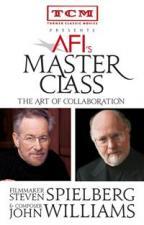 El arte de la colaboración: Steven Spielberg y John Williams (TV)