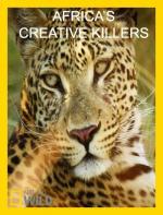 Africa's Creative Killers (Serie de TV)