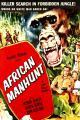 African Manhunt