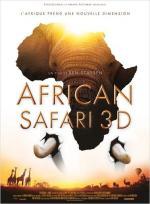 África 3D