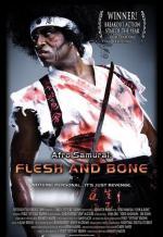 Afro Samurai: Flesh and Bone (C)