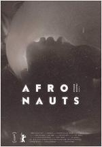 Afronauts (S)