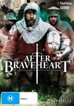 After Braveheart (TV Miniseries)
