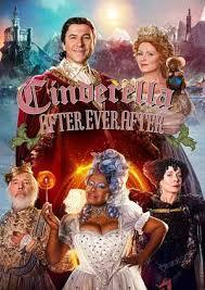 After Ever After (TV)