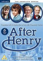 After Henry (TV Series)