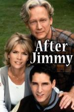 After Jimmy (TV)