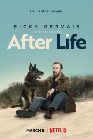 After Life (TV Miniseries)