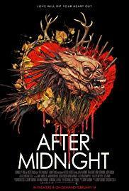 After Midnight
